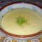 卵とうふ(玉子豆腐)の作り方とコツ